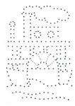 Превью p0102 (494x700, 83Kb)