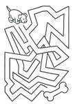 Превью p0124 (494x700, 149Kb)