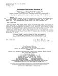Превью p0034 (535x700, 134Kb)