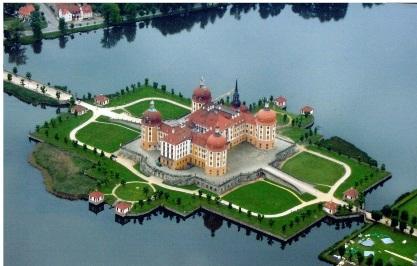 замок Морицбург 14 (417x266, 132Kb)