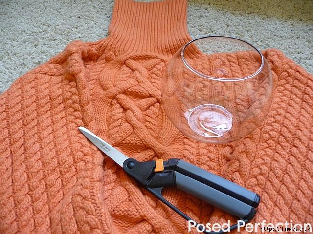 orange-sweater-vase-2 (640x480, 343Kb)