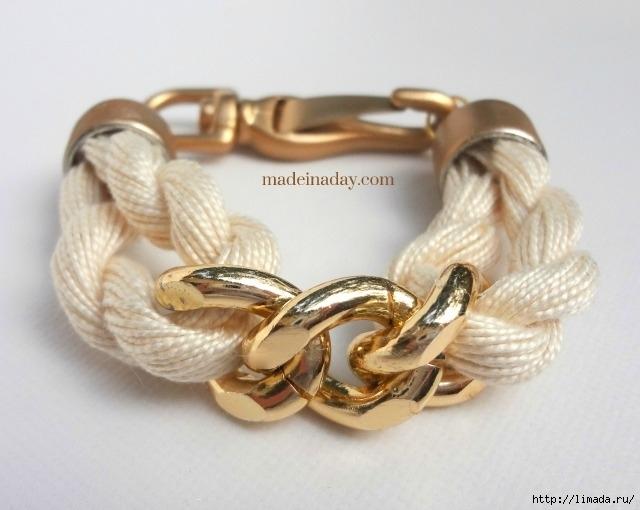 Rope-Chain-Bracelet (640x510, 146Kb)