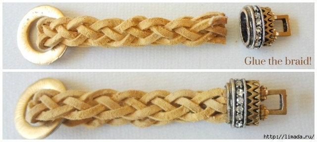 Rope-How-to (640x287, 112Kb)
