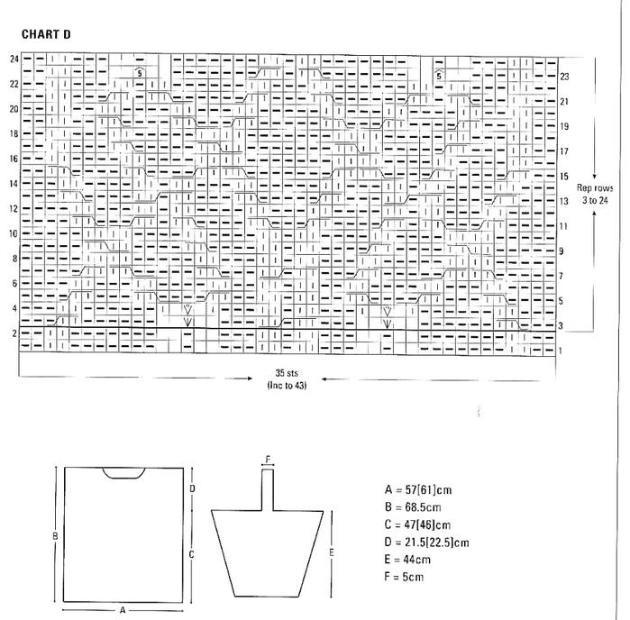 0_a1ce2_6cf8c2fc_XXXL (700x688, 220Kb)