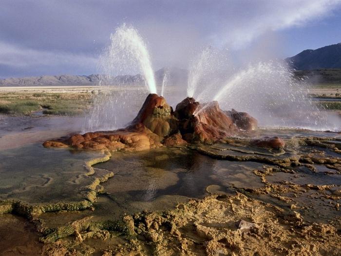 » Удивительная пустыня Черного Камня  (2) (700x525, 294Kb)