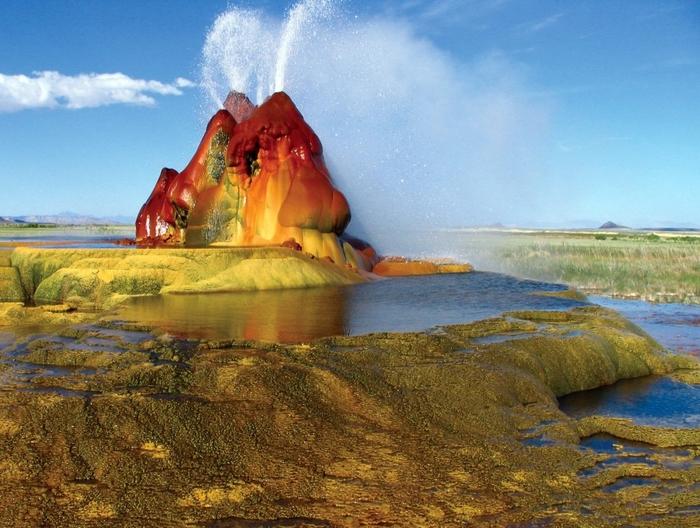 » Удивительная пустыня Черного Камня  (6) (700x528, 304Kb)