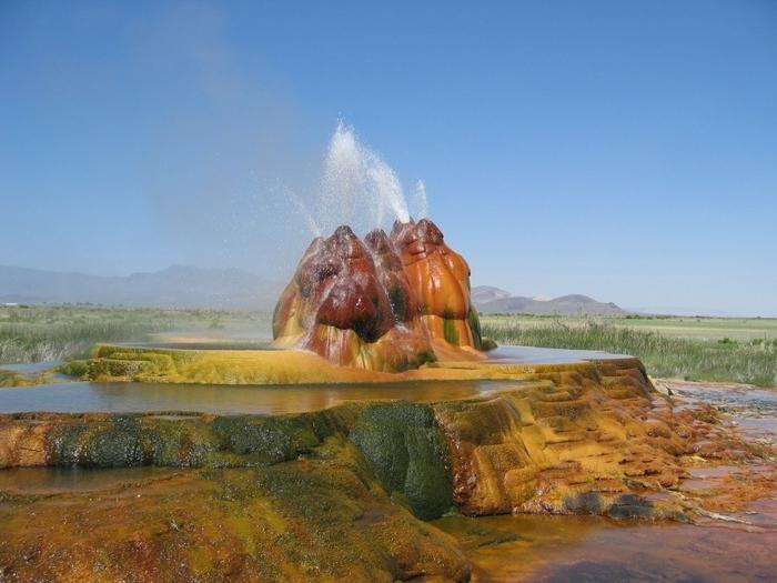 » Удивительная пустыня Черного Камня  (8) (700x525, 231Kb)