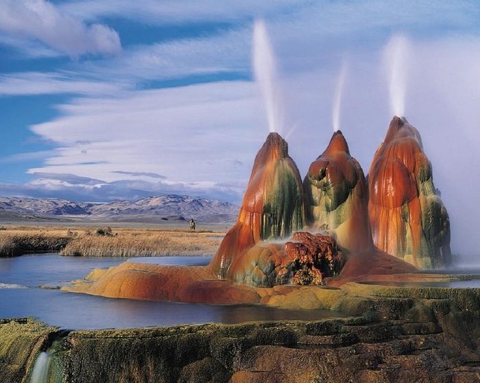 » Удивительная пустыня Черного Камня  (10) (700x559, 281Kb)