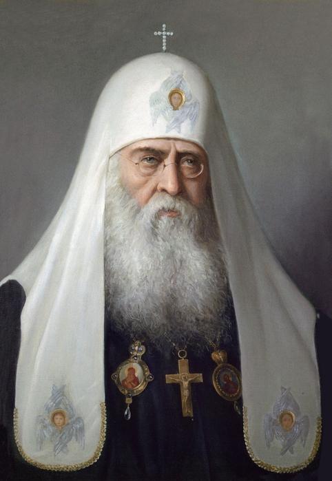 Патриарх Сергий (482x700, 227Kb)