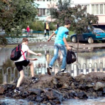 Наводнение Хабаровск 11 (360x360, 109Kb)