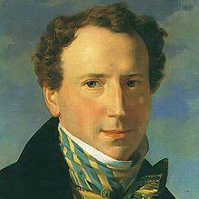 Una copia 220px-Ferdinand-Georg-Waldm? Ller-1828 (220x220, 10Kb)