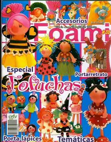 FOFUCHAS PORTADA (371x473, 330Kb)
