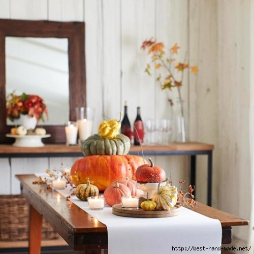 26-Great-Fall-Table-Decorating-Ideas-3 (500x500, 117Kb)