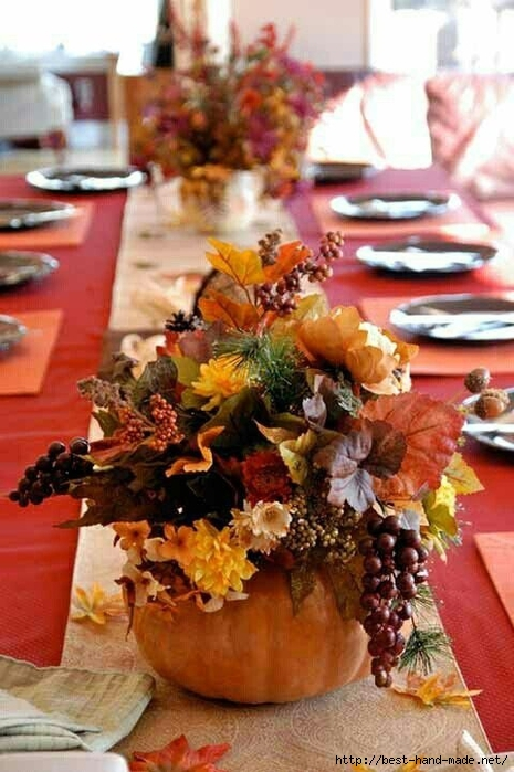 26-Great-Fall-Table-Decorating-Ideas-10 (465x700, 259Kb)