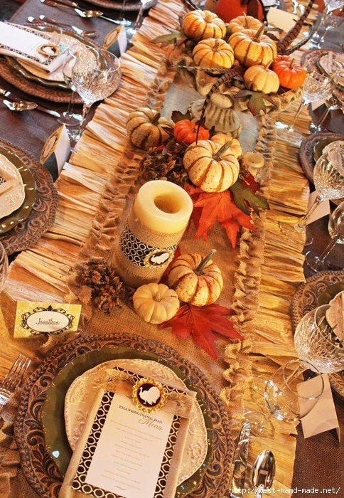 26-Great-Fall-Table-Decorating-Ideas-12 (484x700, 417Kb)