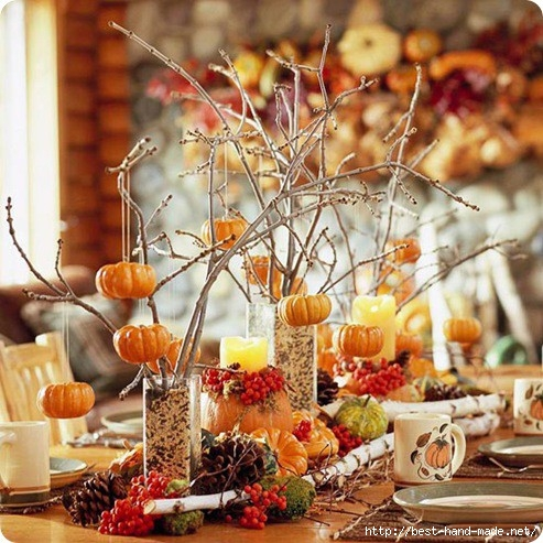 26-Great-Fall-Table-Decorating-Ideas-19 (493x493, 208Kb)