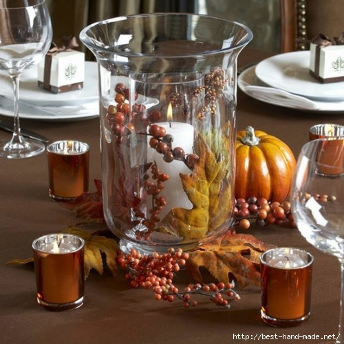 26-Great-Fall-Table-Decorating-Ideas-22 (500x499, 164Kb)