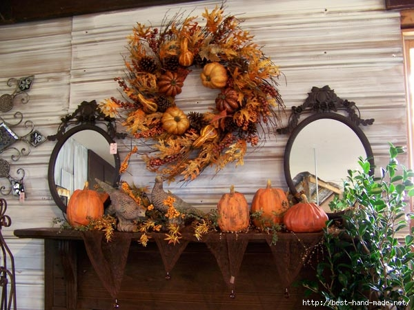 fall-decorating-ideas-2 (600x450, 197Kb)