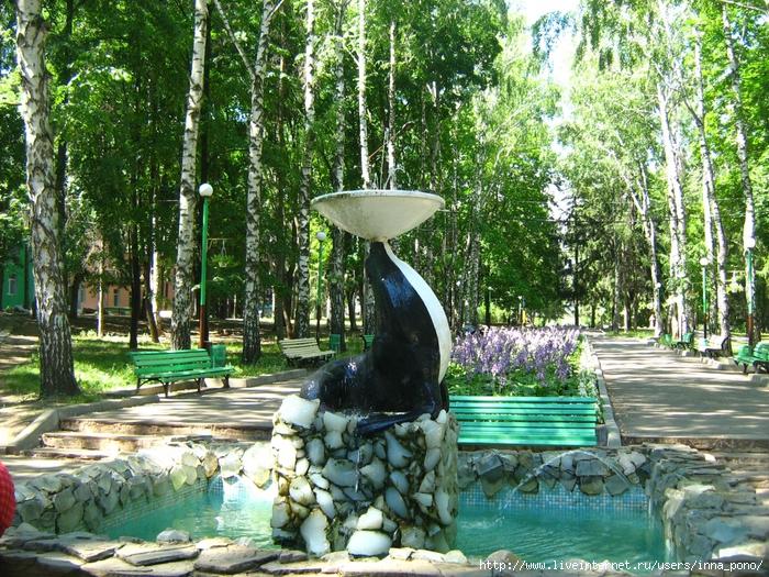2286902_02_07_2013_Berminvodi_Zoya_012_2 (700x525, 484Kb)