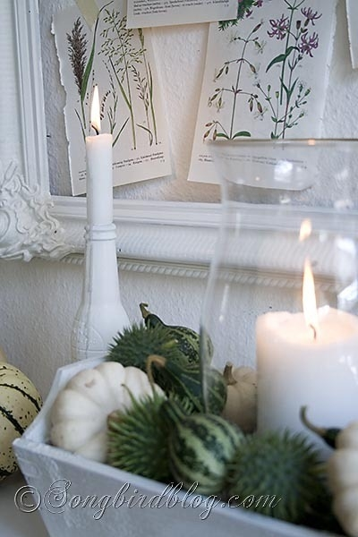 Fall-mantel-decoration-Songbirdblog-1_thumb (400x600, 124Kb)