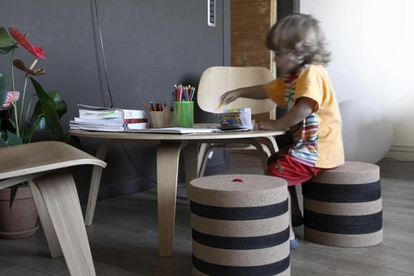 детская мебель (600x400, 121Kb)