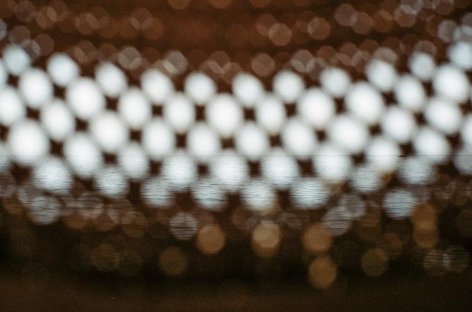 красивые фото Matthias Paul Hempt 7 (680x450, 394Kb)