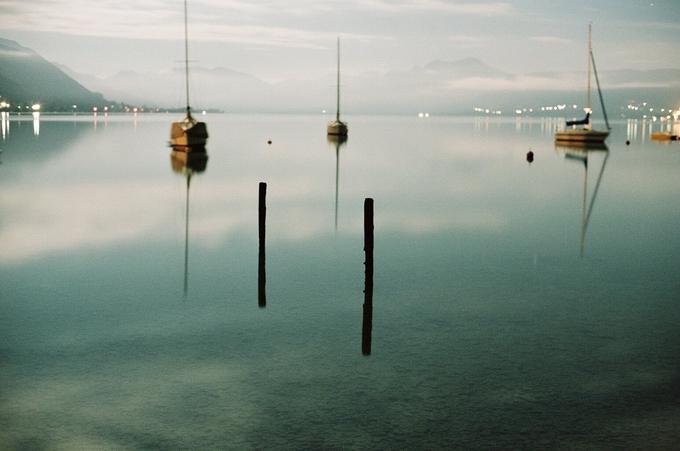красивые фото Matthias Paul Hempt 9 (680x451, 315Kb)
