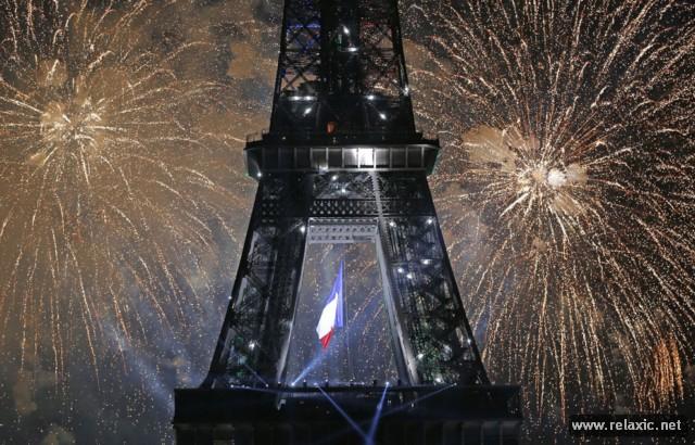 Paris-00027 (640x410, 341Kb)