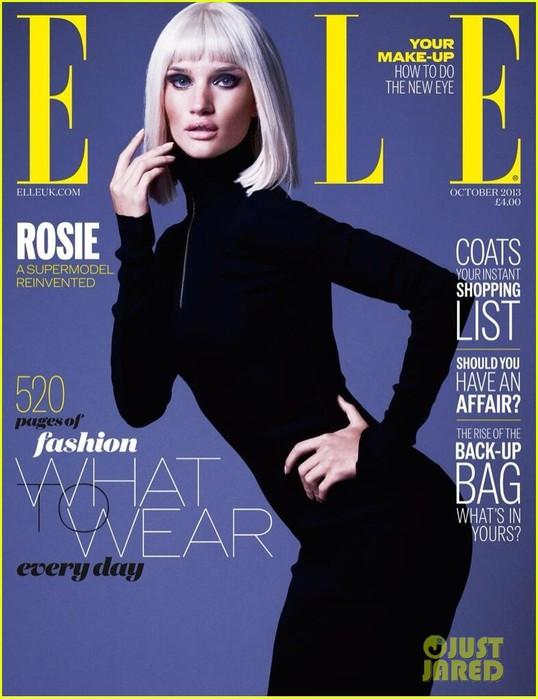 rosie-huntington-whiteley-covers-elle-uk-october-2013 (538x700, 81Kb)