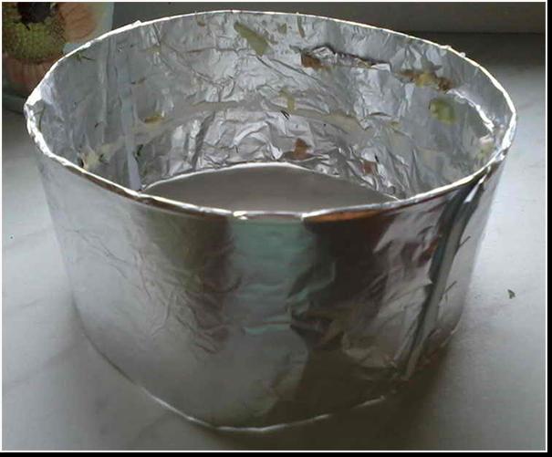 праздничный слоеный салат капля воды