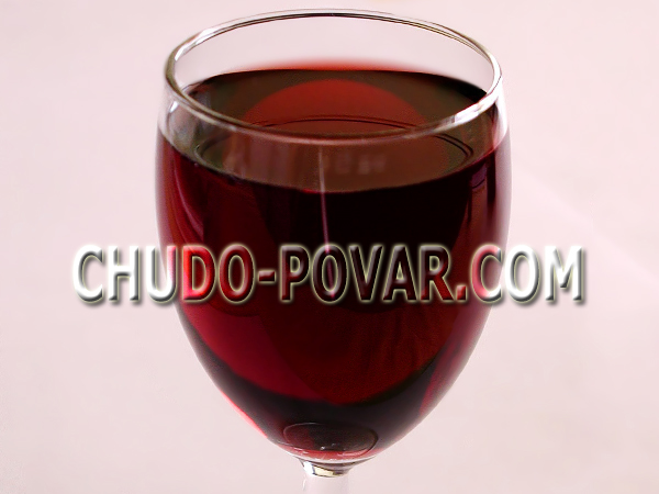 вино (600x450, 119Kb)