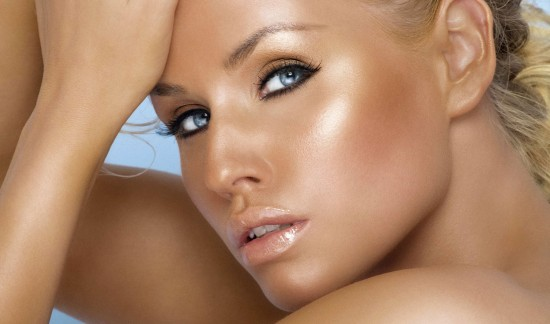 Sun-Kissed-Skin1-550x324 (550x324, 33Kb)