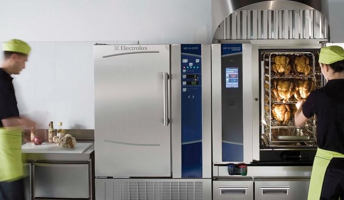 cook&cheel-electrolux (700x408, 172Kb)