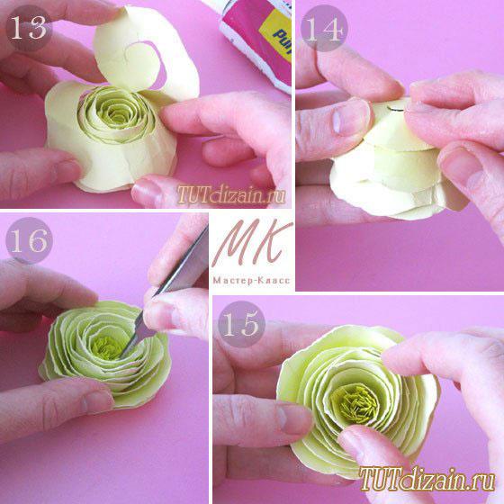 Как сделать объемную букву в своими руками