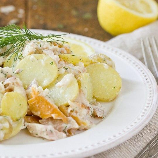 Картофельный салат (540x540, 57Kb)