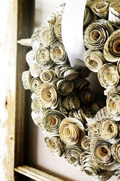 wreath (400x602, 322Kb)