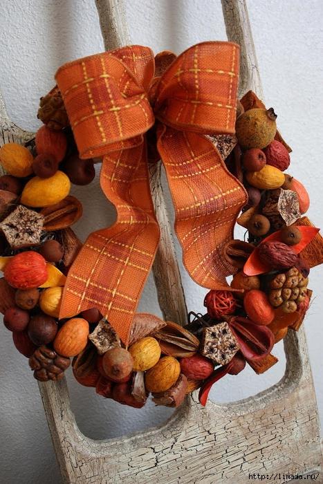 Fall-Wreath-36 (467x700, 335Kb)