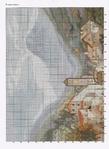 Превью 06 (511x700, 323Kb)
