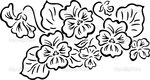 Превью depositphotos_1521969-Vector-Illustration-Of--Flower-Design (700x373, 177Kb)