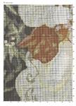 Превью 004 (504x700, 351Kb)