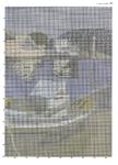 Превью 11 (504x700, 324Kb)