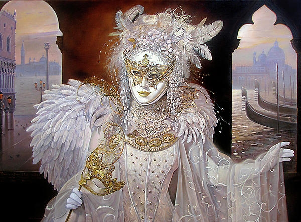2.venetian-angel-alex-levin (600x443, 307Kb)