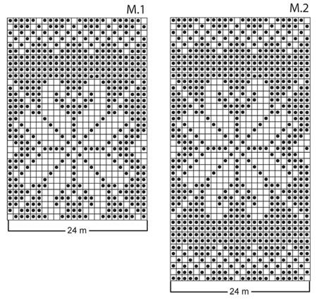 10-diag (450x426, 177Kb)