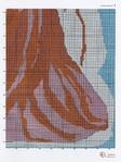 Превью 05 (526x700, 374Kb)