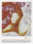 Превью 09 (515x700, 353Kb)