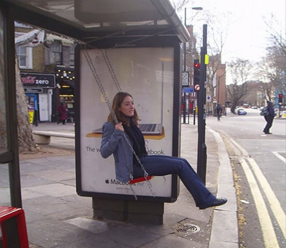 bus-stop-ads-swing-590x511 (590x511, 69Kb)