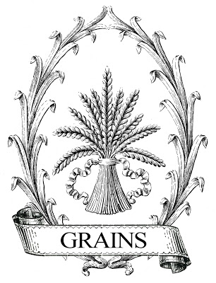 Wheat-Grain-Sack-Vintage-GraphicsFairySm (306x400, 106Kb)