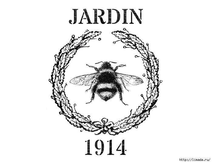 Jardin-Printable-Grain-Sack-GraphicsFairy-sm (700x540, 128Kb)