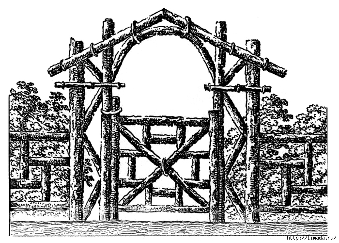 Wood-Log-Fence-Image-GraphicsFairy (700x501, 302Kb)