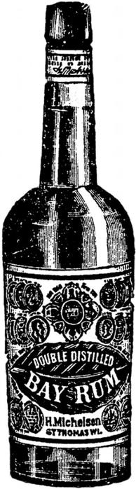 Free-Vintage-Images-Old-Bottles-GraphicsFairy2-284x1024 (194x700, 96Kb)
